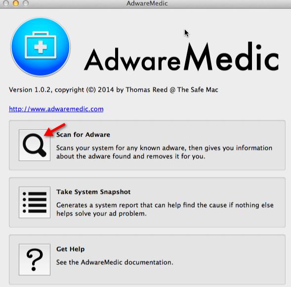 supprimer macvx et genieo sur votre mac supprimer les malwares spywares et virus sur votre mac. Black Bedroom Furniture Sets. Home Design Ideas